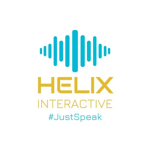 HELIX Interactive Podcast Production